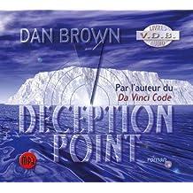 DECEPTION POINT 2CD MP3