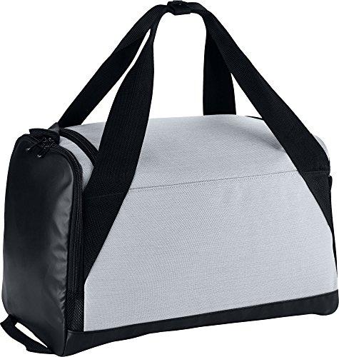 eaf0c6cfedf2 Nike Unisex Brasilia Duffel Bag - Buy Online in Oman.