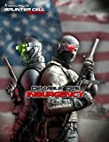 Splinter Cell Conviction - Insurgency Pack [Download]