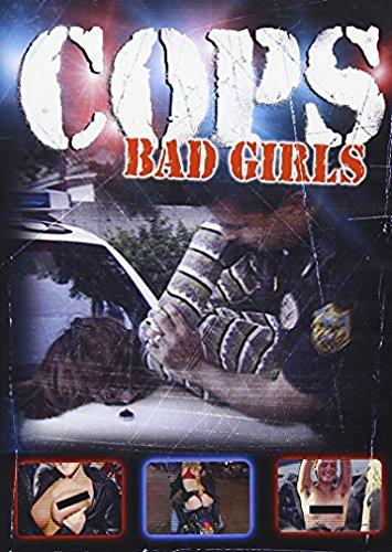 Good L/s Girl - 5
