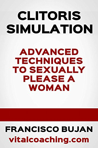 Sexual tecnique enhanced clitoral stimulation