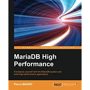 Mastering MariaDB: Federico Razzoli: 9781783981540: Amazon com: Books