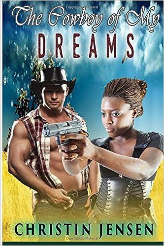 Book The Cowboy of My Dreams: BWWM Billionaire Western Romance