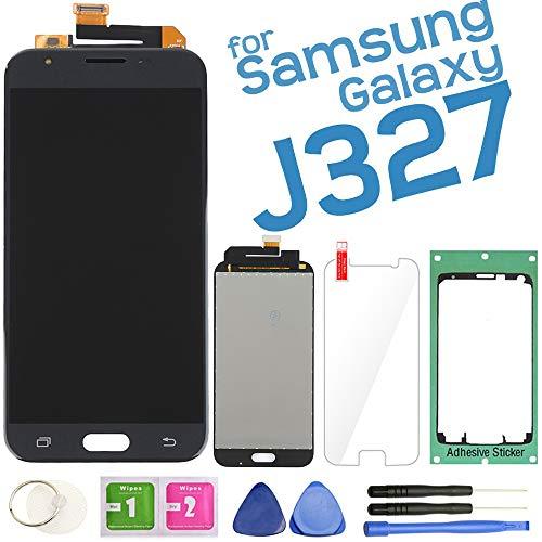 Sm J327t Combination