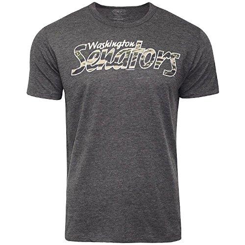 Gris shirt '47 Homme Brand T vqHTTzI