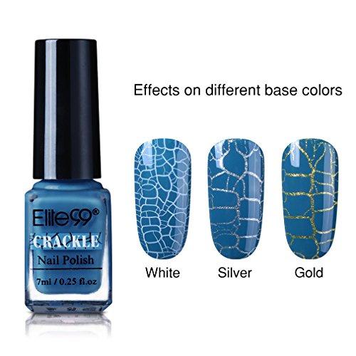 soak uv cracked nail polish