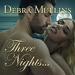 Three Nights