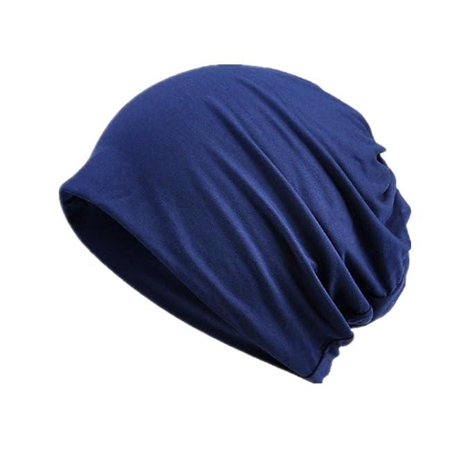 PassMe Gesichtsmaske Hut Damen Herren Unisex Rüschen Krebs Hut ...
