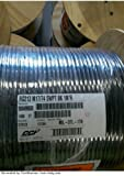 MPD Digital RG213-bulk-125 Coax without Connectors Swept and Certified Bulk Coaxial Cable 50 Ohms , 125'