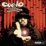 Cee-Lo Green And His Perfect Imperfections (Explicit Version)