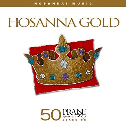 Hosanna Gold