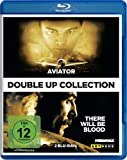 Aviator/There Will Be Blood - Double-Up Collection