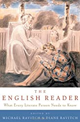 The English Reader: What Every Literate Person Needs to Know