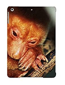 Bcrbfj-6368-mcgottd Case Cover Protector Series For Ipad Air Animal Spotted Cuscus Cuscus Case For Lovers