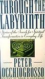 Through the Labyrinth, Peter Occhiogrosso, 0670829935