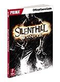 Silent Hill Downpour, Greg Off and Nick Von Esmarch, 0307892328