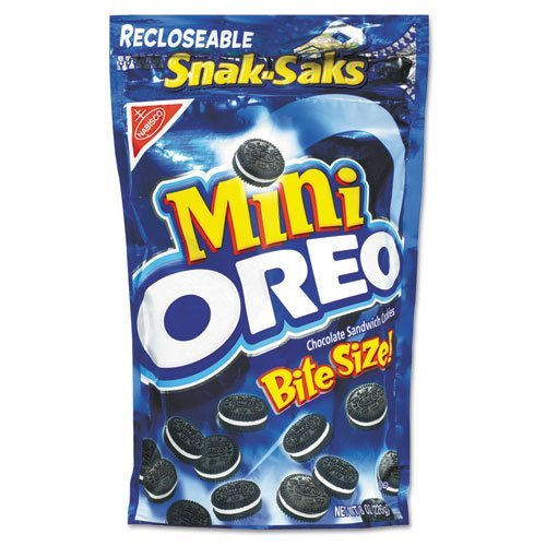 nabisco-oreo-mini-chocolate-sandwiches-snak-saks-8-oz-pack-of-3