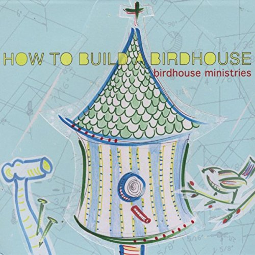 how to build a man - 5