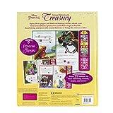 Disney Princess - Sound Storybook Treasury - PI Kids