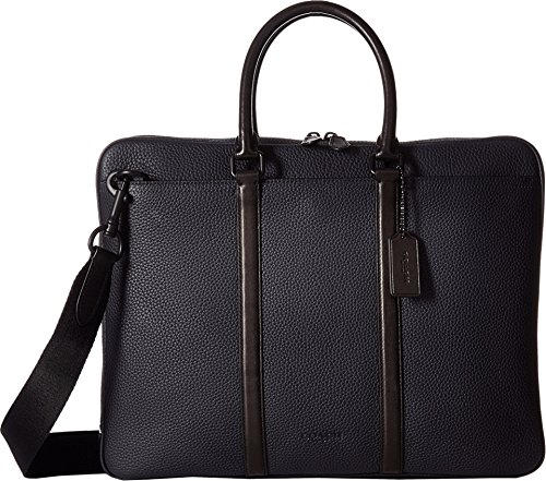 coach-mens-harness-metropolitan-brief-black-midnight-black-briefcase