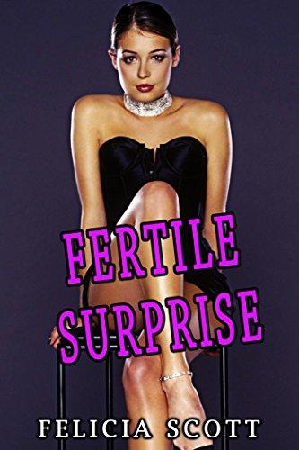 Search : Fertile Surprise