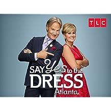 Say Yes to the Dress Atlanta Season 9