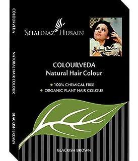 Buy Shahnaz Husain Henna Precious Herb Mix, 200g (Buy 2 Get