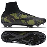 Nike Mercurial Superfly SE FG Men's Firm-Ground Soccer Cleat
