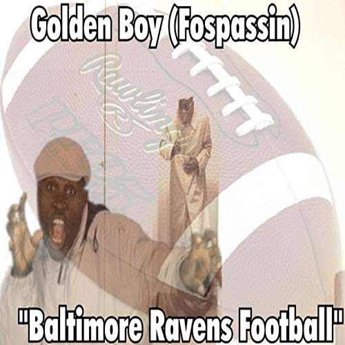 ravens footballs - 9