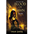 Blood of Dawn (Sloan Skye)