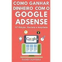 Como Ganhar Dinheiro com o Google AdSense: Passo-a-passo do AdSense