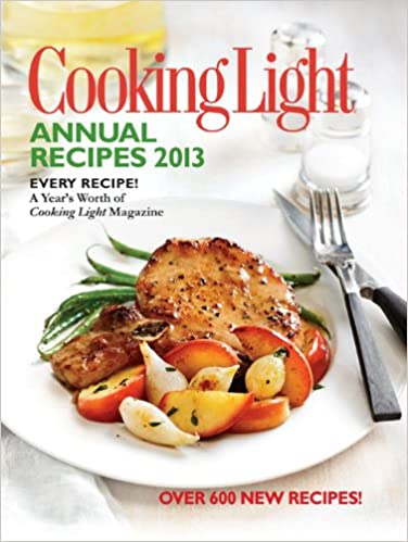 Download cooking light annual recipes 2013 every recipea years download cooking light annual recipes 2013 every recipea years by editors of cooking light magazine pdf forumfinder Choice Image