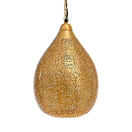 Nuevo comprador Bazaar marroquí/Marroquí hecho a mano ...