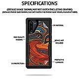 MightySkins Skin for Lifeproof Slam Case iPhone 11