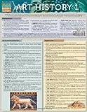 Art History 1, BarCharts, Inc., 1423214943