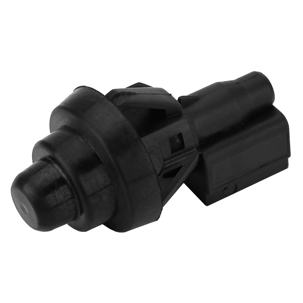 Car Door Interior Light Switch Sensor Interior Lamp Switch Black 7700427640 Keenso