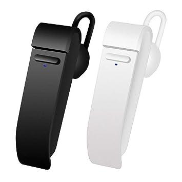 CplaplI Auriculares Inalámbricos Bluetooth De 1 Pieza Traducción ...