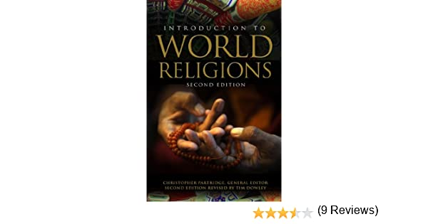 Introduction to world religions second edition kindle edition introduction to world religions second edition kindle edition by christopher partridge christopher partridge religion spirituality kindle ebooks fandeluxe Image collections