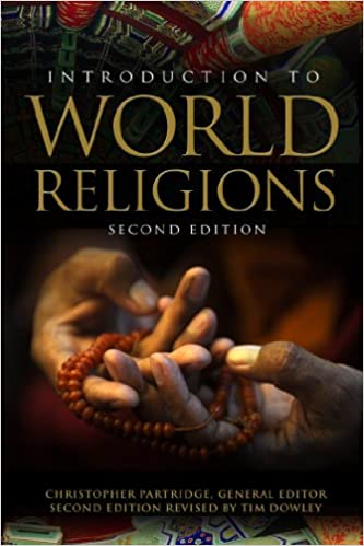 Introduction to world religions second edition kindle edition introduction to world religions second edition 2nd edition kindle edition fandeluxe Image collections