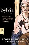 Sylvia: A Novel (FSG Classics)
