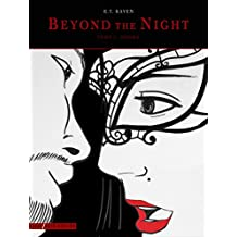 BEYOND THE NIGHT (French Edition)