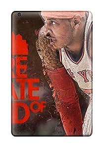 2812298K970374646 new york knicks basketball nba NBA Sports & Colleges colorful iPad Mini 3 cases