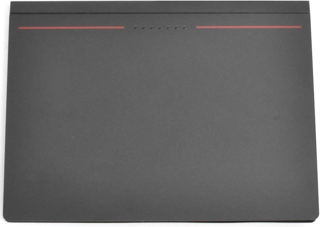 Touchpad Clickpad Trackpad for Lenovo Thinkpad L440 L450 L540 E455 E450 E450C E531 E540 Series Laptop