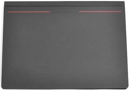 Touchpad Clickpad Trackpad for Lenovo Thinkpad L440 L450