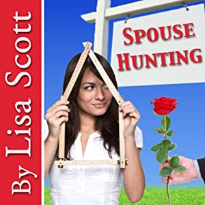 Spouse Hunting Audiobook