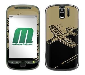 Zing Revolution MS-BG30142 HTC myTouch 3G Slide