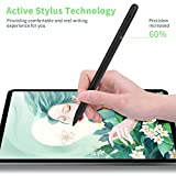 2020 Chromebook X360 Laptop Stylus Pen, Active