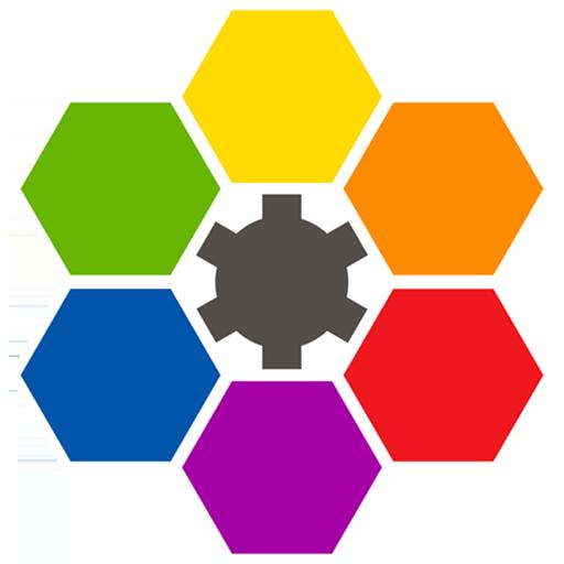 Prismatica Cube Sudoku Puzzle Rubiks Game