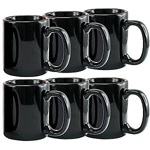 Coffee Cup Ceramic