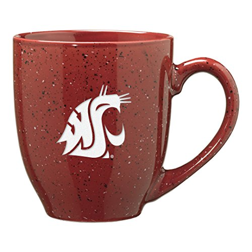 Cougars Drinking Cup Washington State Cougars Drinking